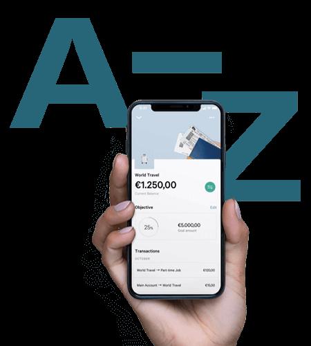 N26 är nu den högst värderade tyska startupen